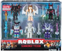 ROBLOX 6 Figuren Multipack Sortiment
