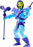 Mattel GNN88 Masters of the Universe Origins (14 cm) Skeletor