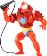 Mattel GNN92 Masters of the Universe Origins (14 cm) Beast Man