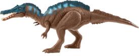 Mattel GMC97 Jurassic World Brüll-Attacke Irritator
