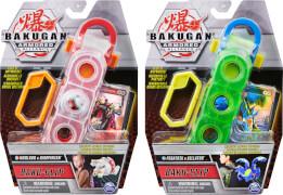 Spin Master Bakugan BakuClip Season 2.5