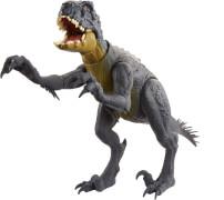 Mattel HBT41 Jurassic World Slash N Battle Stinger Dino