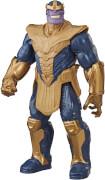 Hasbro E73815L2 Avengers Ttan Hero Blast Deluxe Thanos