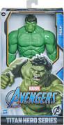 Hasbro E74755L2 Avengers Titan Hero Blast Deluxe Hulk