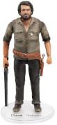Actionfigur, Bud Spencer, 18cm