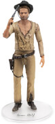 Actionfigur, Terence Hill, 18cm