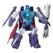 Hasbro E1886EUC Transformers CYB Ultra Figur, sortiert