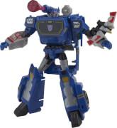 Hasbro E70535L2 Transformers CYB DELUXE, sortiert