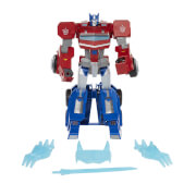 Hasbro F27315X0 Transformers CYB ROLL AND TRANSFORM OP