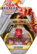 Spin Master Bakugan Geogan 1 Pack S3
