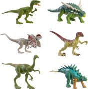 Mattel GWN31 Jurassic World Fierce Force, sortiert
