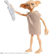 Mattel GXW30 Harry Potter Dobby der Hauself Figur