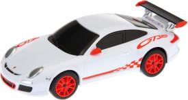 PULL SPEED - P&S Sport Car