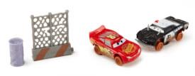 Mattel Cars 3 Crazy 8 Racer 2er-Pack