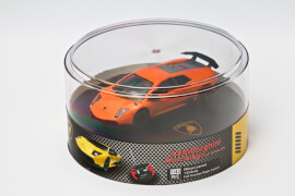 RC License Edition: Lamborghi