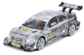 SIKU 6824 Racing DTM Mercedes AMG C-Coup#© Set 1:43