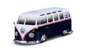1:24 R/C VW Samba