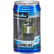 Mini RC Car - Pick Up