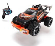 RC Magma Racer, RTR