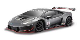 1:24 R/C Lamborghini Huracan