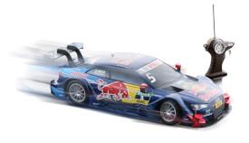 1:24 R/C Audi RS5 DTM Team