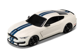 1:14 R/C Ford Shelby GT350