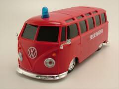 1:24 R/C VW Bus Feuerwehr