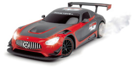 RC MB AMG GT3 Burnout, RTR