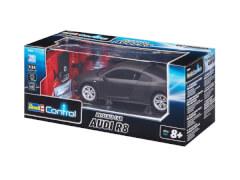 REVELL 24654 Audi R8 RC
