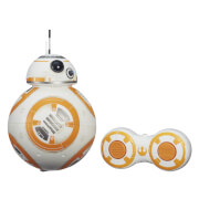 Hasbro Star Wars E7 ferngesteuerter Droide BB-8
