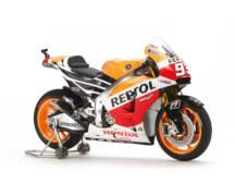 1:12 Repsol Honda RC213V '14
