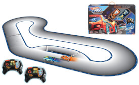 Mattel Hot Wheels Ai - Intelligentes Racing-System