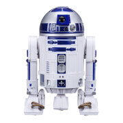 Hasbro B7493EU0 Star Wars Rogue One  Interaktiver Droid - Smart R2-D2