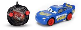 Cars 3 - RC Turbo Racer LMQ Final Race