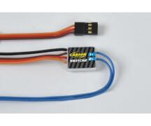 Reflex 6/14Ch Switch 2 (2x2,5A)