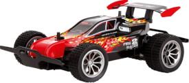 Carrera RC - Fire Racer 2, ca. 27x16 cm, ab 6 Jahre