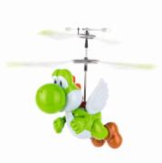 CARRERA RC - 2,4GHz Super Mario(TM) - Flying Yoshi