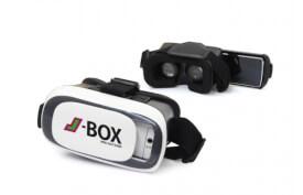 423156 J-Box VR-Brille