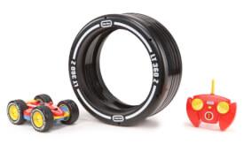 Tire Twister