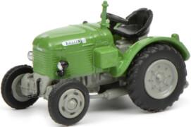 Schuco Steyr Diesel Typ 180 1:87