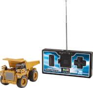 Revell Control 23495 Mini RC Dump Truck