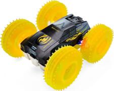 Revell Control 24640 Steel Monster 1080