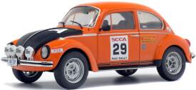 Solido 1:18 VW Beetle 1303