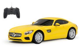 JAMARA 405104 McLaren P1 1:24 orange 27Mhz