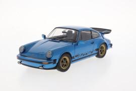 Solido 1:18 Porsche 930 3.2 L SC