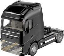 SIKU 6731 Volvo FH16 4x2 mit App Steuerung