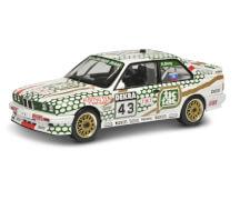 Solido 1:18 BMW E30 M3 #43