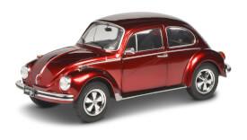 Solido 1:18 VW Käfer GLITTER BUG