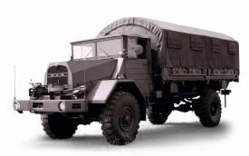 Schuco LKW 5t gl MAN 630 L2AE 1:87