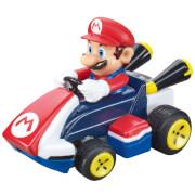 CARRERA RC - 2,4GHz Mario Kart(TM) Mini RC, Mario